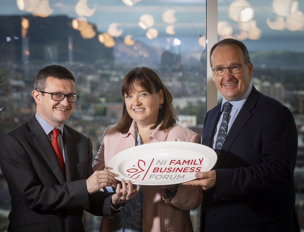 Family Business Day 2018