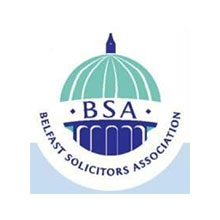 Belfast Solicitor's Association