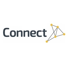Connect at Catalyst Inc