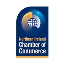 NI Chamber of Commerce and Industry