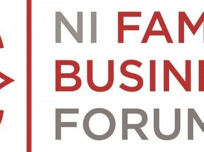 Learn more about the NI Family Business Forum