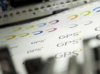 Family Business Case Study: GPS Colour Graphics