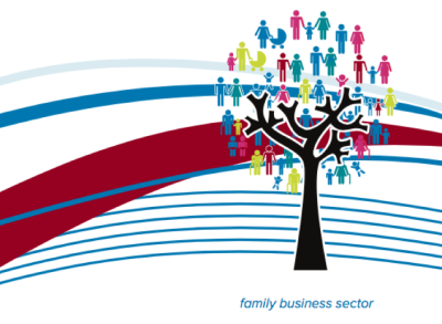 Family Business Brochure
